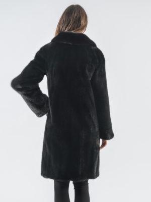 15.Black Mink Fur Coat 5 300x400 КУПИТЬ ШУБУ НА САДОВОДЕ
