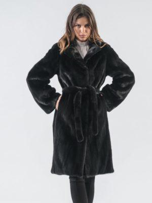 14.Black Mink Fur Coat 4 900x797 300x400 КУПИТЬ ШУБУ НА САДОВОДЕ