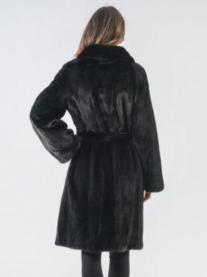 14.Black Mink Fur Coat 6 900x797 300x400 КУПИТЬ ШУБУ НА САДОВОДЕ
