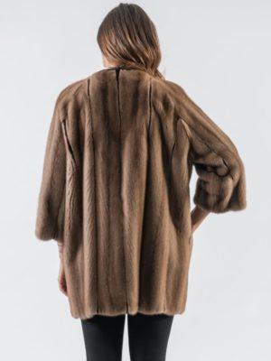 22.Brown Mink Fur Jacket 6 900x797 300x400 КУПИТЬ ШУБУ НА САДОВОДЕ