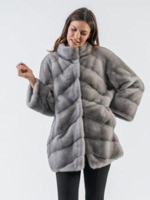 10.Saphire Mink Fur Coat Womens 2 900x797 300x400 КУПИТЬ ШУБУ НА САДОВОДЕ