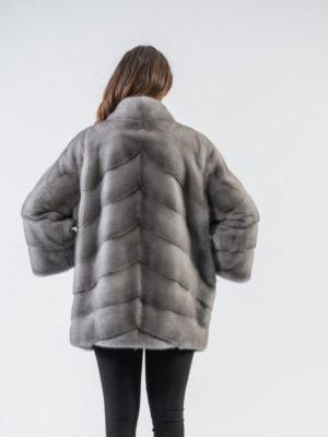 10.Saphire Mink Fur Coat Womens 4 e1526304963320 900x971 300x400 КУПИТЬ ШУБУ НА САДОВОДЕ