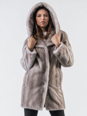 13. Silver Blue Mink Fur Jacket 6 900x797 300x400 КУПИТЬ ШУБУ НА САДОВОДЕ