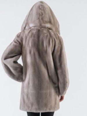 13. Silver Blue Mink Fur Jacket 7 900x797 300x400 КУПИТЬ ШУБУ НА САДОВОДЕ