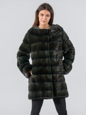 13.Green Mink Fur Jacket 4 900x797 300x400 КУПИТЬ ШУБУ НА САДОВОДЕ