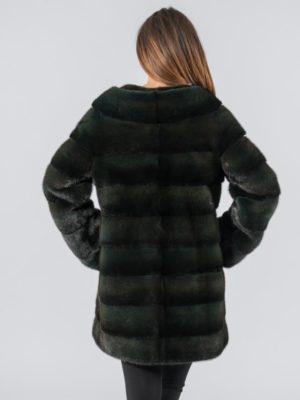 13.Green Mink Fur Jacket 6 900x797 300x400 КУПИТЬ ШУБУ НА САДОВОДЕ