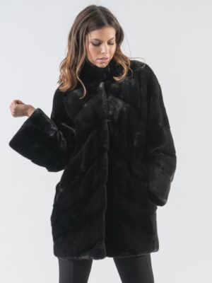 16.Black Mink Fur Jacket 4 900x797 300x400 КУПИТЬ ШУБУ НА САДОВОДЕ