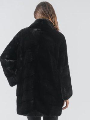 16.Black Mink Fur Jacket 6 900x797 300x400 КУПИТЬ ШУБУ НА САДОВОДЕ
