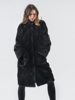 17.Black Mink Long Fur Coat 5 900x797 300x400 КУПИТЬ ШУБУ НА САДОВОДЕ