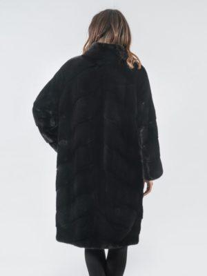 17.Black Mink Long Fur Coat 7 900x797 300x400 КУПИТЬ ШУБУ НА САДОВОДЕ