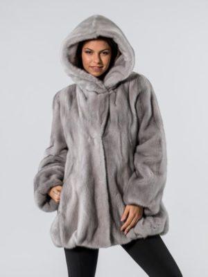 17.Saphire Hooded Mink Fur Jacket 6 900x797 300x400 КУПИТЬ ШУБУ НА САДОВОДЕ