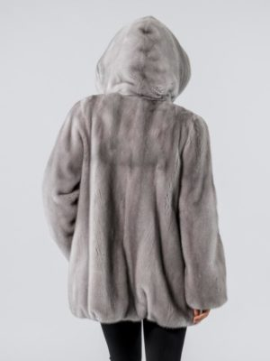 17.Saphire Hooded Mink Fur Jacket 7 900x797 300x400 КУПИТЬ ШУБУ НА САДОВОДЕ