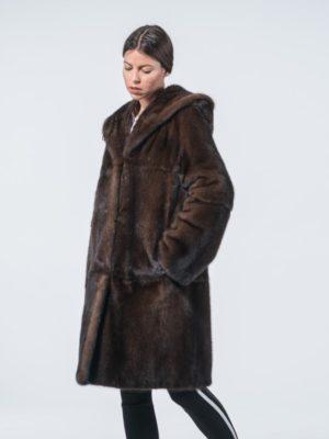 20.Mahogany Mink Fur Coat With Hood 4 e1530535939885 900x874 300x400 КУПИТЬ ШУБУ НА САДОВОДЕ