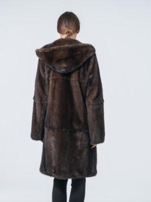 20.Mahogany Mink Fur Coat With Hood 6 e1530535851146 900x948 300x400 КУПИТЬ ШУБУ НА САДОВОДЕ