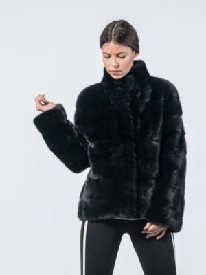 21. Blackglama Mink Fur Jacket 5 e1539265966772 900x808 300x400 КУПИТЬ ШУБУ НА САДОВОДЕ