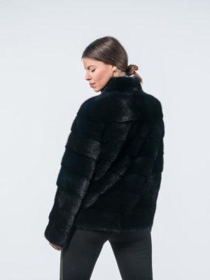 21. Blackglama Mink Fur Jacket 8 900x797 300x400 КУПИТЬ ШУБУ НА САДОВОДЕ