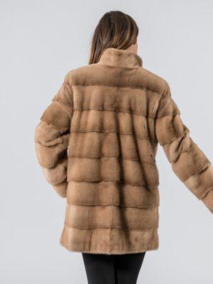 21.Mink Fur Jacket In Palomino Color 7 900x797 300x400 КУПИТЬ ШУБУ НА САДОВОДЕ