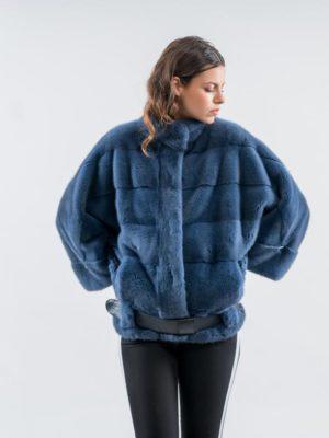 22.Royal Blue Mink Fur Coat 900x815 300x400 КУПИТЬ ШУБУ НА САДОВОДЕ