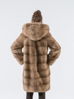 23 Pastel Mink Fur Jacket With Hood 7 1 900x797 300x400 КУПИТЬ ШУБУ НА САДОВОДЕ