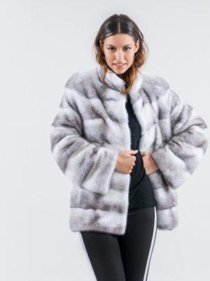 24.Silver Cross Mink Fur Jacket e1540893929631 900x890 300x400 КУПИТЬ ШУБУ НА САДОВОДЕ