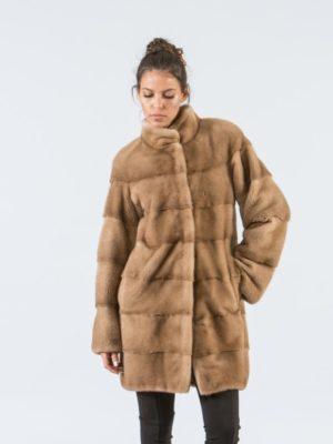 26 Red Glow Mink Fur Jacket 4 1 900x797 300x400 КУПИТЬ ШУБУ НА САДОВОДЕ