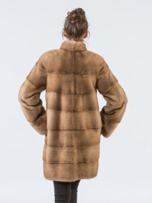 26 Red Glow Mink Fur Jacket 6 1 900x797 300x400 КУПИТЬ ШУБУ НА САДОВОДЕ