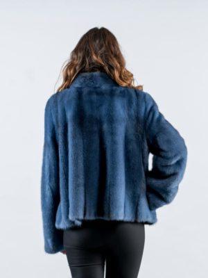 3.Blue Mink Fur Coat 5 900x815 300x400 КУПИТЬ ШУБУ НА САДОВОДЕ