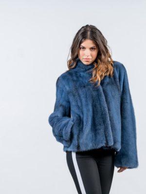 3.Blue Mink Fur Coat 6 900x815 300x400 КУПИТЬ ШУБУ НА САДОВОДЕ