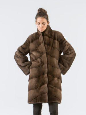 30 Star light Mink Fur Jacket 4 1 900x797 300x400 КУПИТЬ ШУБУ НА САДОВОДЕ