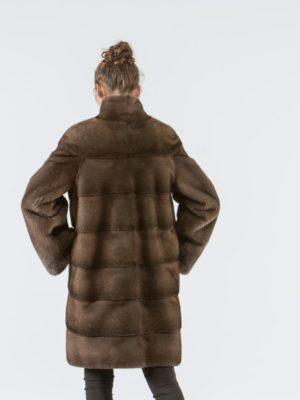 30 Star light Mink Fur Jacket 6 1 900x797 300x400 КУПИТЬ ШУБУ НА САДОВОДЕ