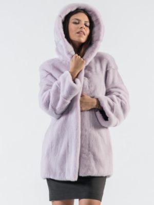 33.Mauve Mink Fur Jacket 5 900x797 300x400 КУПИТЬ ШУБУ НА САДОВОДЕ
