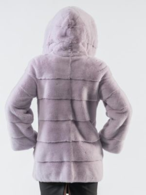 33.Mauve Mink Fur Jacket 8 900x797 300x400 КУПИТЬ ШУБУ НА САДОВОДЕ