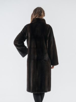 4.Mahogany Full Length Mink Fur Coat 8 900x797 300x400 КУПИТЬ ШУБУ НА САДОВОДЕ