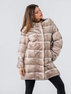 6.Ice Mink Fur Jacket 4 900x797 300x400 КУПИТЬ ШУБУ НА САДОВОДЕ