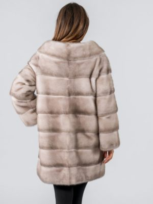 6.Ice Mink Fur Jacket 6 900x797 300x400 КУПИТЬ ШУБУ НА САДОВОДЕ
