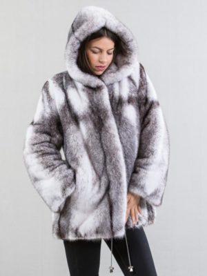 black cross mink fur coat 5 900x797 300x400 КУПИТЬ ШУБУ НА САДОВОДЕ