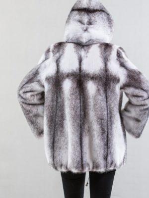 black cross mink fur coat 6 900x797 300x400 КУПИТЬ ШУБУ НА САДОВОДЕ