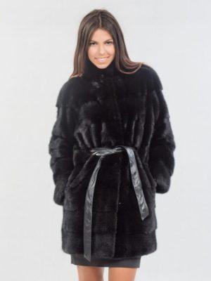 black mink fur jacket 4 e1508850820273 900x942 300x400 КУПИТЬ ШУБУ НА САДОВОДЕ
