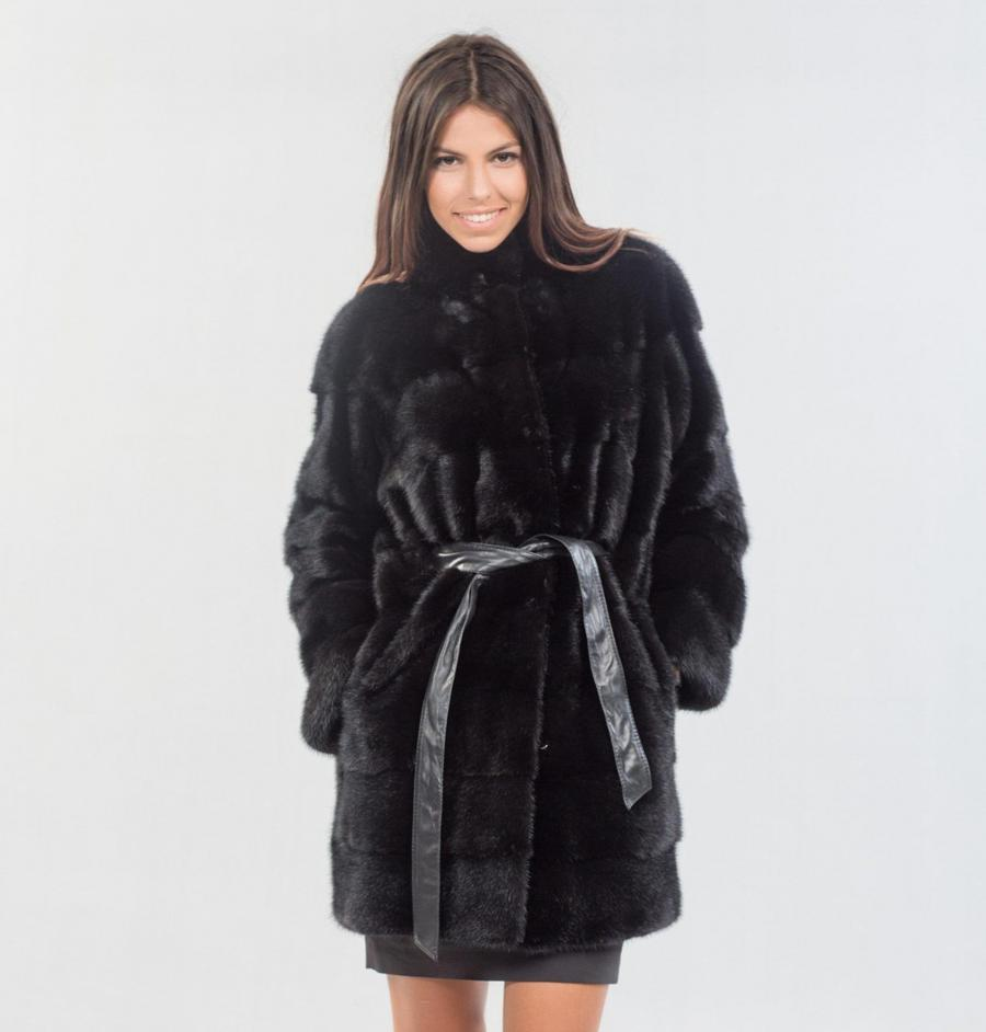 black mink fur jacket 4 e1508850820273 900x942 КУПИТЬ ШУБУ НА САДОВОДЕ