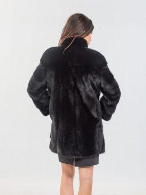 black mink fur jacket 7 900x1176 300x400 КУПИТЬ ШУБУ НА САДОВОДЕ