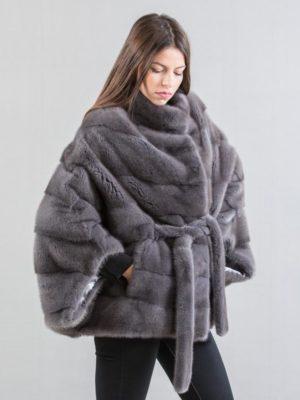 mink fur cape 5 900x797 300x400 КУПИТЬ ШУБУ НА САДОВОДЕ