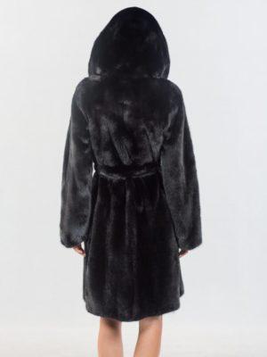 nafa black mink fur coat 1 900x1176 300x400 КУПИТЬ ШУБУ НА САДОВОДЕ