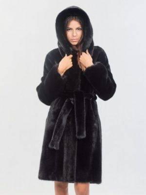 nafa black mink fur coat 3 e1524142623622 900x1075 300x400 КУПИТЬ ШУБУ НА САДОВОДЕ
