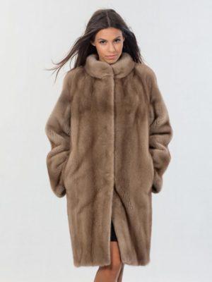 pastel fur coat 5 e1508851054189 900x1056 300x400 КУПИТЬ ШУБУ НА САДОВОДЕ