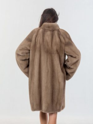 pastel fur coat 6 900x1176 300x400 КУПИТЬ ШУБУ НА САДОВОДЕ